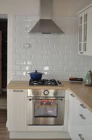 kuchnie ikea aranżacje - Szukaj w Google