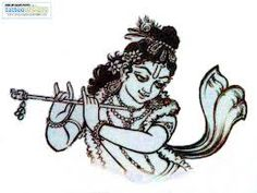 flute tattoo - Google Search
