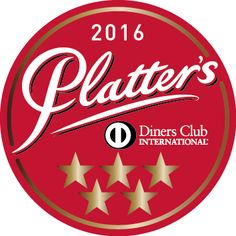 Platter's for Top Guide Diners Club International, Burger King Logo, Platter, Android Apps, Creative