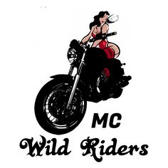 Customize this design with your video, photos and text. Easy to use online tools with thousands of stock photos, clipart and effects. Free downloads, great for printing and sharing online. Logo. Tags: bikers club template, bikers logo, motorcycle bikers, motorcycle club, motorcycle club logo, Artistic, Logos , Logos