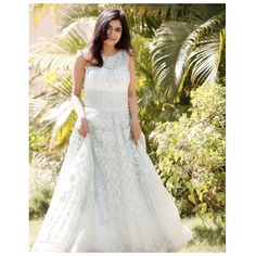 Feel free to Live in your dream! Try it and be unique with this gown. Rent the best look only at www.rentanattire.com. . . . . . . . Do visit our website www.rentanattire.com or call us at 7722009477 #whitegown #gownmoment #gownsonrent #dress #gowninspo #affordableoutfits #RAAforsustainablefashion #rentanattire #designerwear #rentingistrending #sustainablefashion #reduce #reuse #recycle #consumeless #onlinerenting #circularfashion #indianattire #rentweddingwear #rentbridalwear…