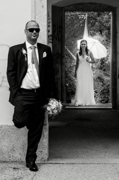 wedding shooting by MFPanholzer Men Dress, Dress Shoes, Loafers Men, Oxford Shoes, Photography, Wedding, Dresses, Fashion, Valentines Day Weddings
