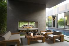 ranch-group-outdoor-living-set.jpg