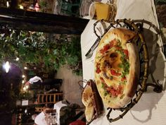 Liburnia Restaurant, Pristina: See 333 unbiased reviews of Liburnia Restaurant, rated 4.5 of 5 on TripAdvisor and ranked #1 of 171 restaurants in Pristina.
