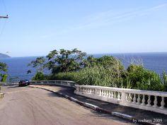 mirante ilha porchat - Pesquisa Google