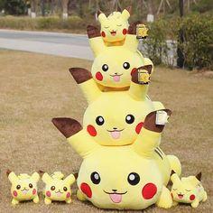 Share if you like it! Visit us: PokeMansion.com #Pokemon #PokemonGo