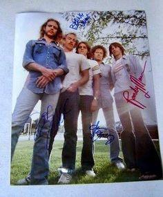 Randy Meisner, Eagles Band, Glenn Frey, Nebraska, Fingers, Soccer, Baseball Cards, Couple Photos, Couples