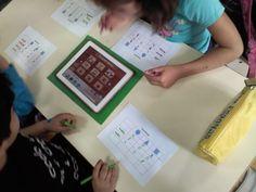 #pedagogiamovi: Aprender y enseñar con dispositivos móviles https://flipboard.com/section/%23pedagogiamovil-bWvCwX