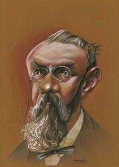 Henri Poincaré: O Último Universalista
