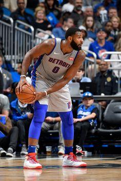 #DetroitPistons Basketball Legends, College Basketball, Nba Players, Basketball Players, Nba Basket, Detroit Sports, Wnba, Detroit Pistons, Best Player