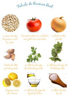 receita-tabule-quinua