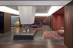 Mandarin Oriental, Milan - Picture gallery