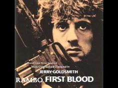 Rambo: Last Blood is scheduled to be released on September Dadi purchased the Chinese distribution rights and agreed to an eight-figure co-financing deal. On July the MPAA awarded the film an R-rating. Rambo 3, John Rambo, Rambo Series, Sylvester Stallone Rambo, Brian Dennehy, Silvester Stallone, Jerry Goldsmith, Demolition Man, First Blood