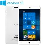 "ONDA V820w 8"" IPS Screen Windows 10 Android 4.4 Dual OS Z3735F Quad-core 2GB 32GB Tablet PC w/ Bluetooth HDMI ETC-489014"