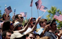 Выборы в США: американская разведка предупреждает о планах Москвы http://proua.com.ua/?p=64589