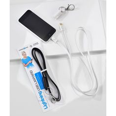 Câble Rechargeur IPHONE 5 Support Telephone, Iphone, Lightning, Usb, Apple Products, Bottle Holders, Shoes High Heels, Lightning Storms, Lighting