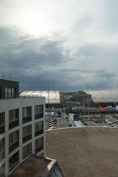 Radisson-Blu-Hamburg-Airport-Flughafenhotel-Airporthotel-Restaurant-Parken-006