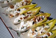 Be sure to make enough of this easy appetizer because once your guests have one, they won't be able to stop!