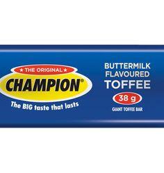 Toffee Bars, The Originals, Caramel Bars, Candy Bars