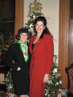 Generosi-Tea (g) authors Ellen Easton & Mara Purl