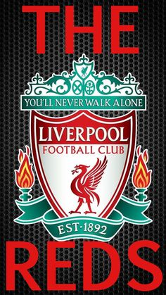 Ynwa Liverpool, Liverpool Football Club, Football Team, Liverpool Fc Wallpaper, Liverpool Wallpapers, Arnold Wallpaper, Good Morning My Friend, Red Day
