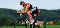 """""""Ausdauertraining : Ihre Glücksformel: Starkes Herz und top Figur"""" von unserer Personal Trainerin Jacqueline Boy (Fürth). Mehr zu lesen, hier: http://www.personalfitness.de/lifestyle/307"""