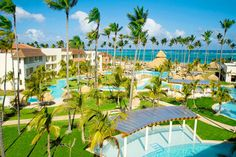 Secrets Royal Beach - Unlimited Luxury, Adults-Only, I cant Wait!