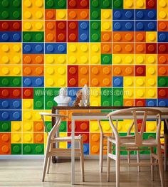 Lego Superhero Set Wall Art Stickers Decal Superman by Solosignsuk | Home inspirations | Pinterest | Adhesive vinyl Wall sticker and Walls & Lego Superhero Set Wall Art Stickers Decal Superman by Solosignsuk ...