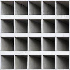 pick your box, any box ...   Flickr - Photo Sharing!