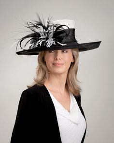 Hat by Failsworth