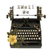 Organizing email