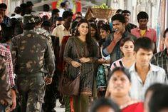 Vaalu Movie Gallery ~ TamilNanba Gallery