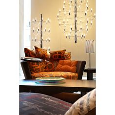 Modern floor lamp Modern floor lamp of the AKTINES collection Floor lamp designed and produced in Athens, Greece by MAVROS Lighting factory. Luxury Lighting, Fashion Lighting, Modern Lighting, Modern Frames, Modern Floor Lamps, Framing Materials, Lamp Design, Light Bulb, Chrome