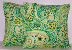 PILLOW COVER . Throw Pillow. Handmade by Cathyscustompillows, $28.95