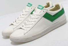 http://www.hisknibs.com/2012/06/197[....]y-topstar-ox-trainers-reissued.html