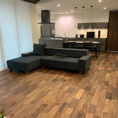 Couch, Furniture, Instagram, Home Decor, Settee, Sofa, Couches, Interior Design, Sofas