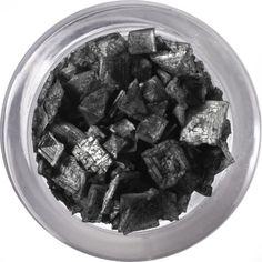 Lezzet Spices — Cyprus Black Lava Flake