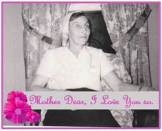 Mother's Day DNA test sale. $69.00 for MyHeritage DNA test through May 15th. #MyHeritage #DNA #coupon #sale Test Meme, Mother Dearest, Dna Test, My Heritage, Video Photography, Family History, Genealogy, Photoshoot, Backgrounds