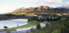 Sumaridge Wine Estate- TRAVEL SOUTH AFRICA ON R320 THE FAMED HERMANUS WINE ROUTE
