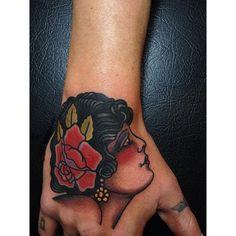 Chapel tattoo. Melbourne  Jessswaffer@gmail.com