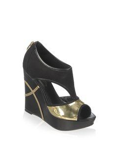 Fergie Women's Felicity Platform Wedge with Metallic Detail, http://www.myhabit.com/redirect/ref=qd_sw_dp_pi_li?url=http%3A%2F%2Fwww.myhabit.com%2Fdp%2FB00JO3FO6E
