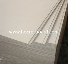 10 Best Calcium Silicate Board8 Images Thermal