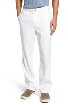 f8c2f563ac ASOS Chinos. White Pants SummerWhite Pants MenKhaki ...