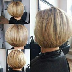 Chokers, Hairstyles, Fashion, Short Hair Up, Haircut Designs, Moda, Hairdos, Hair Styles, Fasion