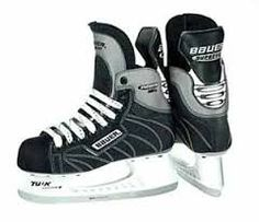 Confused between which online shop to visit to buy your ice skates, then you should definitely visit the site of figure skating store. This online store has enormous number of winter products like figure skates, ice skating apparel, ballet equipment, Pilates etc, from varied type of manufacturers. This store even showcases different type of products from small boutique producers.