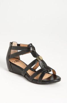 Söfft 'Bernia' Sandal (Regular Retail Price: $99.95)   Nordstrom