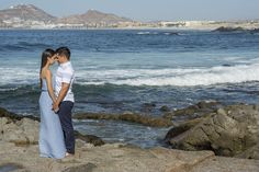 Sesion Save The date #LosCabos #Mexico