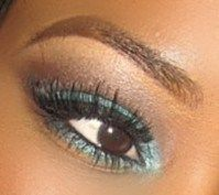 African American Makeup Artist | african american makeup artists | Glam S.C.A.M. Beauty
