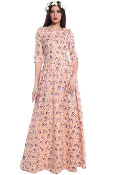 36 Best vintage dress muslimah images  fcd216ff8d08