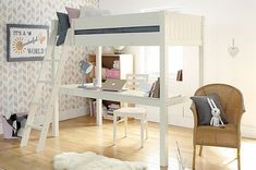 Teenage bedroom ideas your kids can't help but love | loveproperty.com